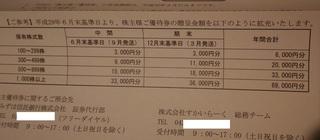0310_sukairakuyutai1.jpg