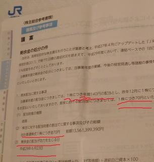 0603_jrnishinihon_kabunusishosyu1.jpg
