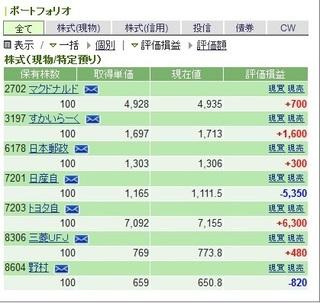 20171102_sbi_hoyu_meigara.jpg