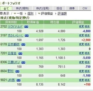 20171107_sbi_hoyu.jpg