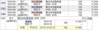 20180110_JR_higashinihon.jpg
