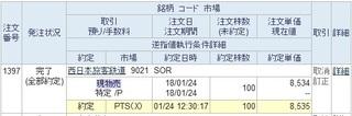 20180124_JRnishiniho_kabuka.jpg