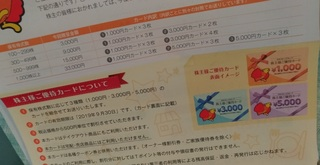 sukairaku_yutai_card_201809.jpg